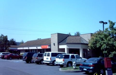 Wells Fargo Bank - Issaquah, WA