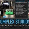 Complex Studios