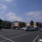 Tilt - Carlsbad, CA