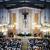 Saint Boniface Catholic Church