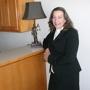 Karen C Koehmstedt Attorney At Law, PS