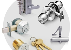 All Quality Locksmith - Fremont, CA
