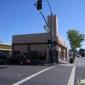 Donut Delite - San Mateo, CA