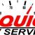 85Quick DMV Services