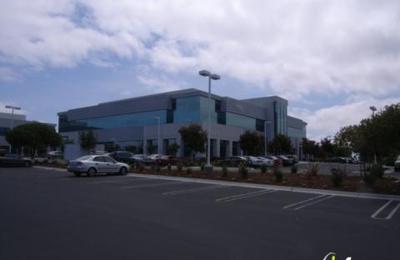 Specialty's - Redwood City, CA