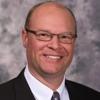 Tony Reinhart: Allstate Insurance