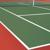 Us Open Sport Tennis