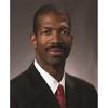 Michael E Harper - State Farm Insurance Agent