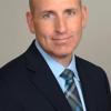 Edward Jones - Financial Advisor: Donald G. Sellers