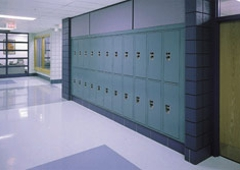 Accessories Unlimited Inc Stonegate Industrial Blvd Stone - Bathroom partitions atlanta ga