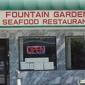 Fountain Garden Seafood Restaurant - Oakland, CA