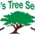 Mike's Tree Service