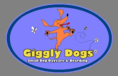 Giggly Dogs Small Dog Daycare & Boarding - Buckeye, AZ