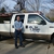 Abc Home Maintenance