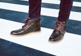 DSW Designer Shoe Warehouse - Visalia, CA