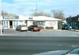 Rainford Hearing Aid Service - Las Vegas, NV