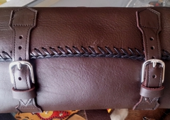 Distinctive Fur & Leather - Denver, CO