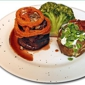 The Rex Restaurant - Billings, MT