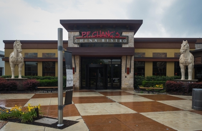Admirable P F Changs 510 W Germantown Pike Plymouth Meeting Pa Home Interior And Landscaping Oversignezvosmurscom