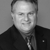 Edward Jones - Financial Advisor: Raymond L Schiller