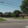 Bryan Community School