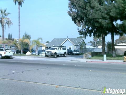Fastech Inc 7050 Village Dr Ste D Buena Park Ca 90621 Yp Com