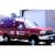 Northeast Well Pump Service LLC