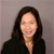 Dr. Phuong T Nguyen, MD