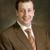Dr. Bradley G Somer, MD