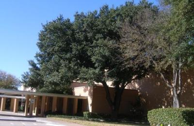 Congregation Tiferet Israel - Dallas, TX