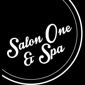 Salon 1 - Manhattan, KS. Beauty Salon