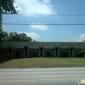 Weichert, Realtors - Yates & Assoc., Janice Bergin - Realtor - Tampa, FL