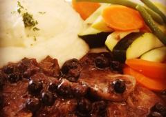 Giardino Restaurant Garden City KS 67846 YPcom