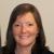 Christine Hansen, DDS & Associates