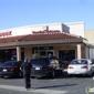 L&L Hawaiian Barbecue - Hayward, CA