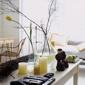 domoore designs - Baldwin, NY