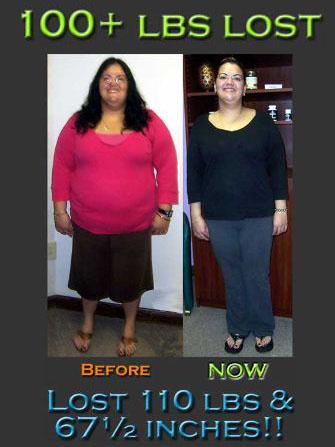 Transformations Medical Weight Loss 6150 Metrowest Blvd Orlando Fl