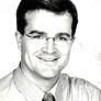 Dr. Joseph B. Furlong, M.D. - El Paso, TX