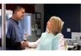 Monadnock Dental Associates - Jaffrey, NH