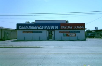 Personal loans payday loans image 2