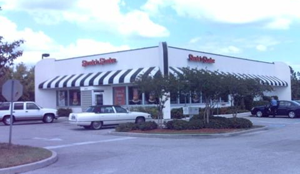 Steak 'n Shake - Clearwater, FL