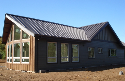 Great Lakes Construction & Roofing - Ira, MI