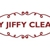 Spiffy Jiffy Commercial & Residential Cleaning