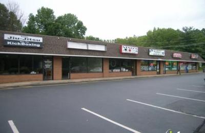 Nino's Pizza and Subs - North Brunswick, NJ