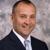Allstate Insurance: Kevin Garcia