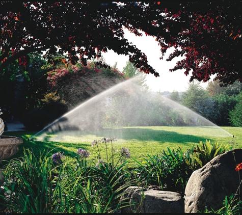 Eco-Systems - Ridgefield, CT