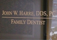 John W. Harre, DDS, PC - Warrenton, VA