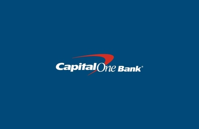 Capital One Bank - Bohemia, NY