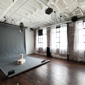 Park Avenue Studios - Photo Studio & Equipment Rental - Portland, OR