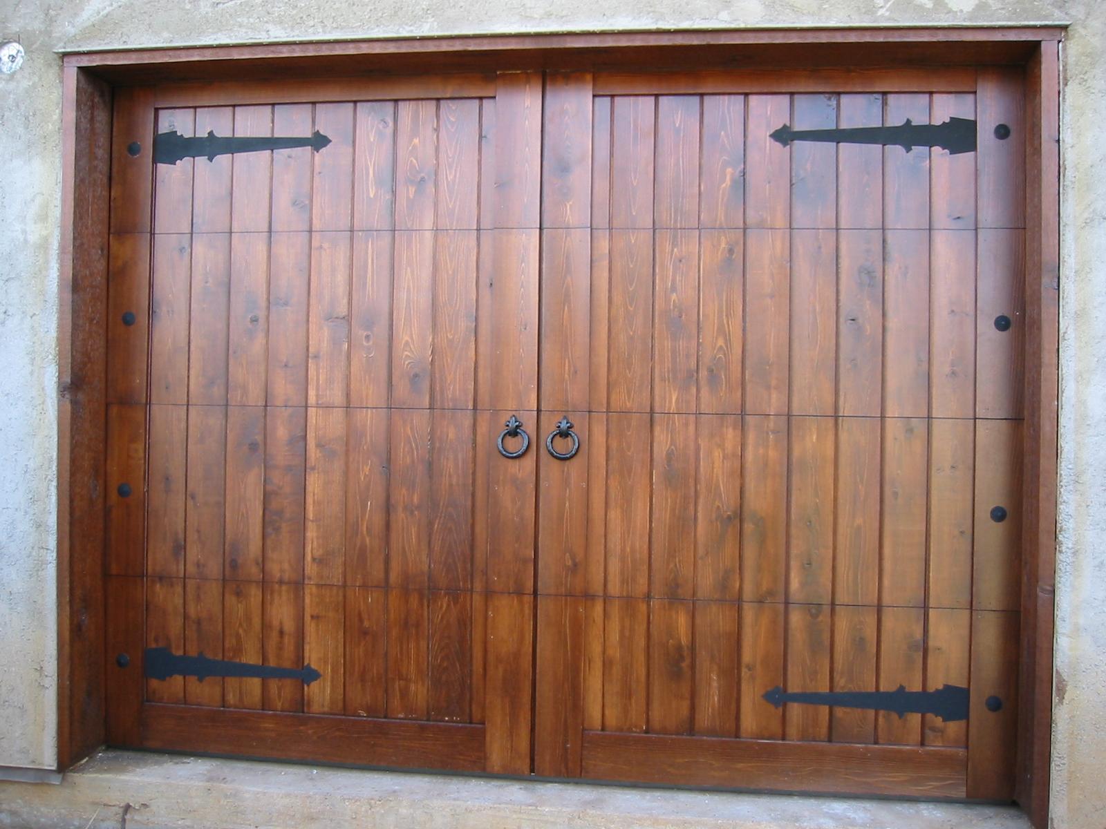 Door tech garage doors 85028 for Garage door phoenix az